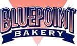 Bluepoint Bakery Logo