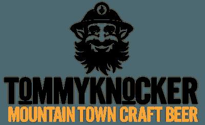 Tommyknocker Logo