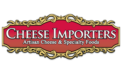 Cheese Importers logo