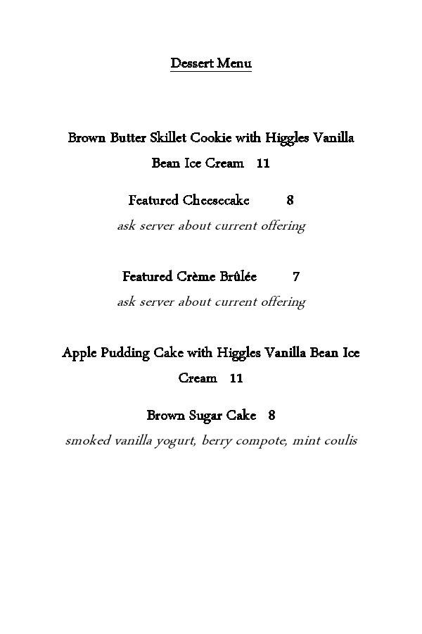 dessert menu-page0001