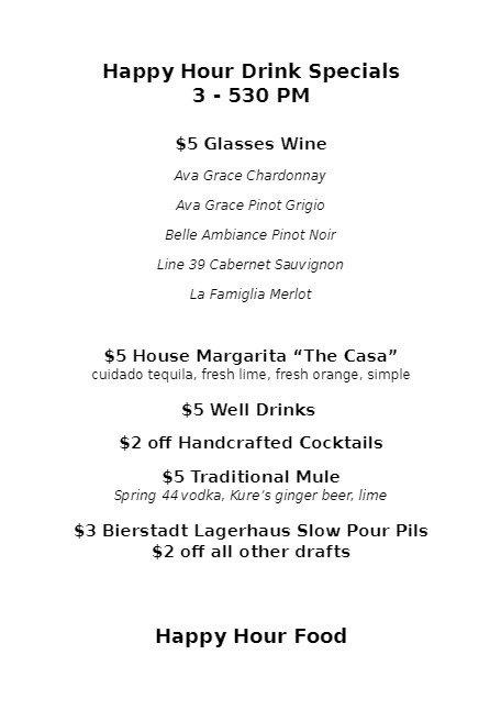 Happy_hour_drink_specials